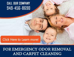 Carpet Cleaning Lake Forest, CA | 949-456-8690 | Call Now !!!