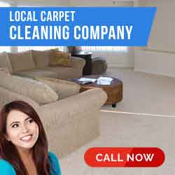 Contact Carpet Cleaning in California